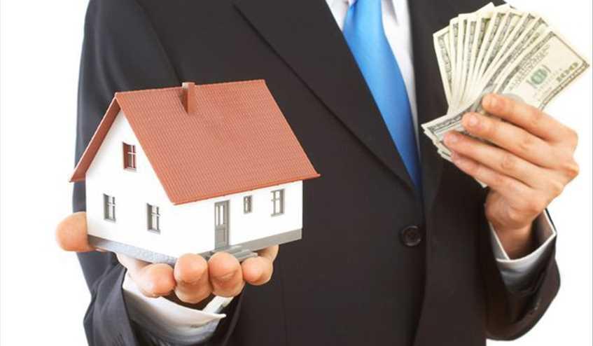 как агентства недвижимости обманывают клиентов