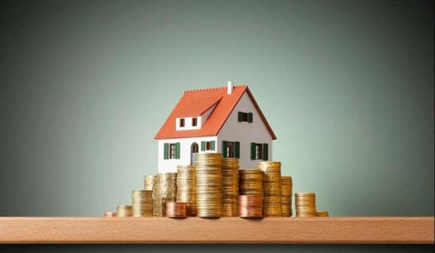 Ипотека покупке недвижимости за рубежом где купить недвижимость за границей недорого у моря